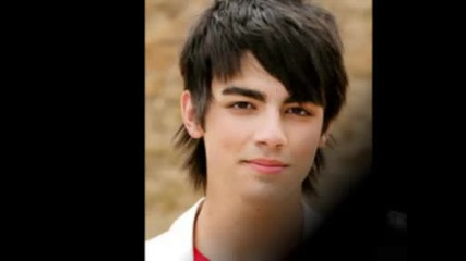 Snimki Na Jonas Brothers I Camp Rock 0001.mpg