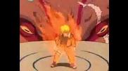Naruto Vs Gaara Full