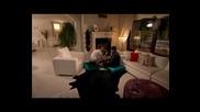 Сезони на любовта - еп.142 (lale Devri - Сезонът на лалето)