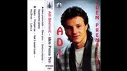 Adi Omerovic - Casa po casa (2002)