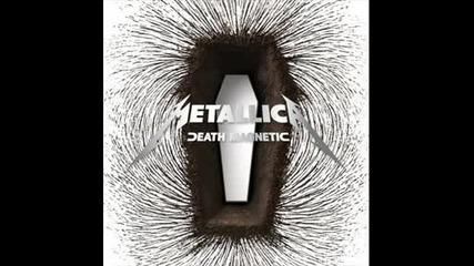 Metallica - All Nightmare Long.wmv