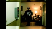 Fort Minor - Remember The Name ( Dvd Rip )