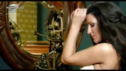 Валентина Кристи - Само да те имам (official Video Hd)
