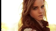 Emma Watson #7 ( Figured You Out )