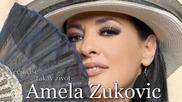 Не искам повече такъв живот - Amela Zukovic
