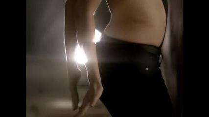Beyoncé, Shakira - Beautiful Liar