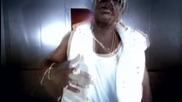 C - Block - Summertime ( Radio Version ) ( Официално Видео ) 1997