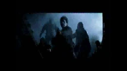 Korn Underworld