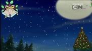 В ноща преди Коледа: Филм 4 Част Премиера
