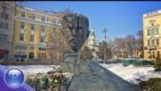Митове и легенди - Стефан Стамболов, 03.02.2017