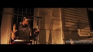 Stitches feat. Compton Menace - I'm Just A Gangsta