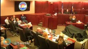 Clinical Defense Witness States Aurora Theater Gunman