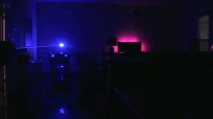 Много интересен лазер!!! ( Високо Качество )