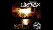 (DrumnBass) Limewax_Pain