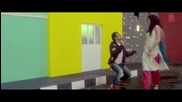 Промо - Gollu and Pappu - Hum Dono