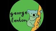 George Lenton ft Perkie - Action