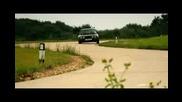 Fifth Gear - Vw Golf 2 Gti (part 2)