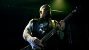 Witchkrieg Feat. Kerry King - Witchery