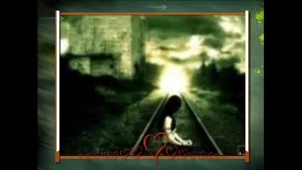 Альошката - Спомен Отживял