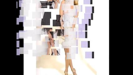 мода 1