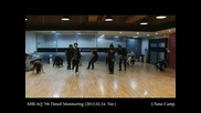 Mblaq - Run ~ Dance!