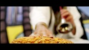 Mot - Mama ia v Dubae (premyera klipa 2014)