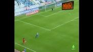 Lfp08 - 09 Deportivo - Numancia 1 - 0