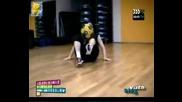 Akilli Tv- Майсторско жонглиране с топка