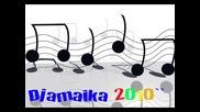Djamaika ` - Az si Imam edin Brat 2010