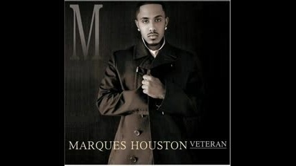Marques Houston - Like This