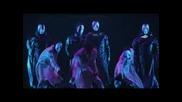 Gackt - Luna (live)