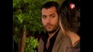 Enrico Macias - L'amour c'est pour rien