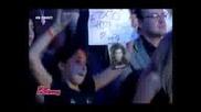 Tokio Hotel - 1000meere(live)