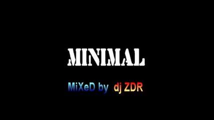 New Minimal Mix 26.03.2011