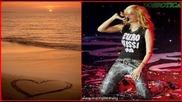 !!! Ana Visi & Rouvas - Se Thelo Me Thelis!!!@dobrotica