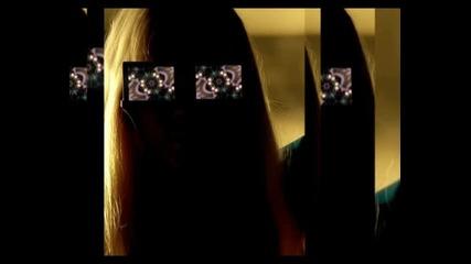 Lady Gaga - Poker Face - Hd