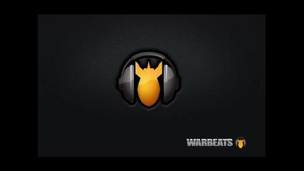 2of Amerikaz Most Wanted - Dj.ambo (remix) - Fl Studio 09