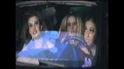 Belinda Carlisle - I Wont Say