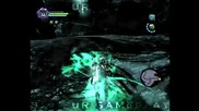 Darksiders Ii slaifur gameplay Eпизод 34-37