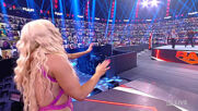 Mandy Rose & Dana Brooke vs. Nia Jax & Shayna Baszler: Raw, April 12, 2021