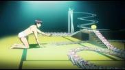 [easternspirit] Gintama S3 Е04
