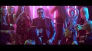 Албанско 2014 Ermal Fejzullahu, Lumib i Ledri Vula - Tavolina (official Video Hd)