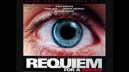 Requiem for a Dream - Theme Song
