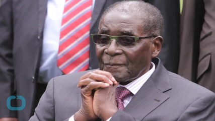 New Documents Claim to Prove Mugabe Ordered Gukurahundi Killings