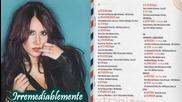 Dulce Maria - Irremediablemente - Extranjera Segunda Parte 2012