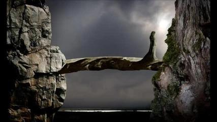 Horizons - Iguazu (graziano Raffa Northern Mix)
