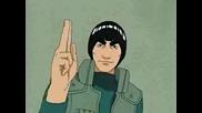 Amv - Naruto Beat It!
