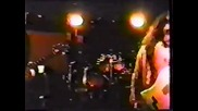 Profanatica live 1992 3/3