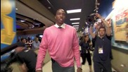 All - Access - Dwight Howard
