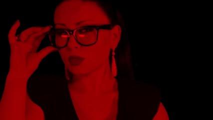 Александра - Любовница / Official Video